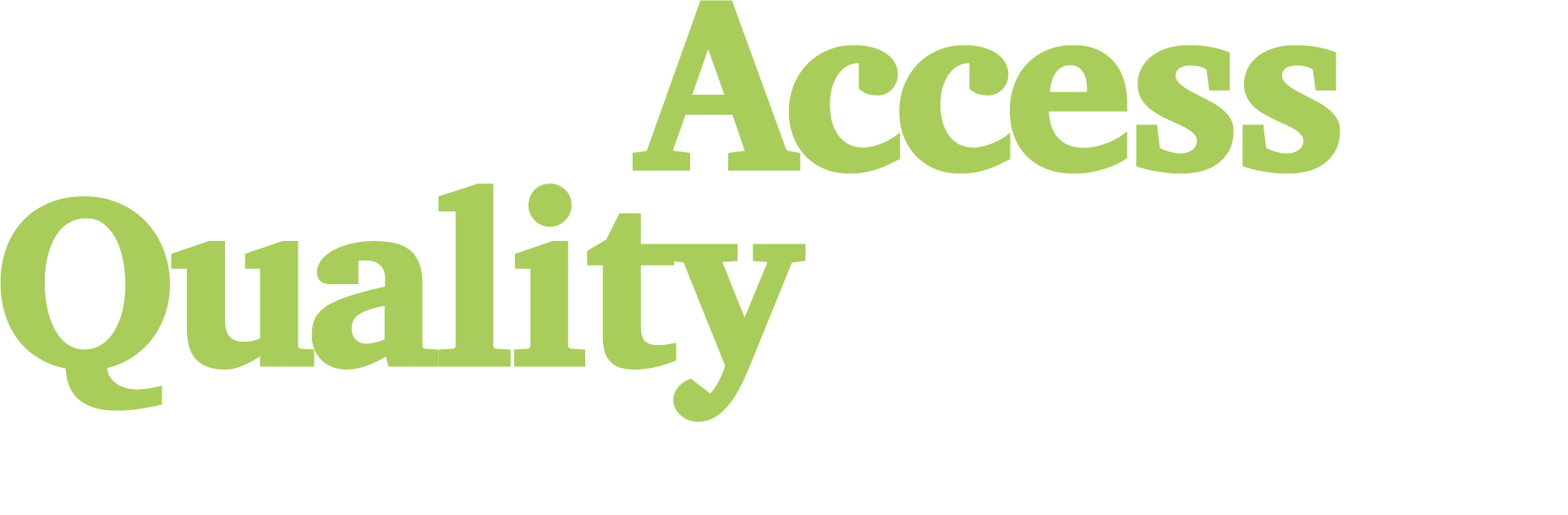 Better Access to Quality EyeCare
